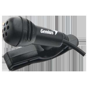 Микрофон Genius MIC-01C