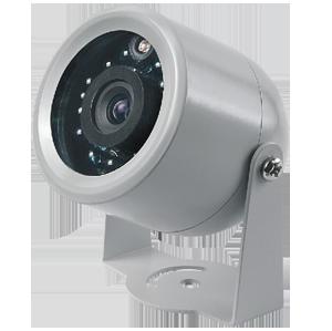 Цифровая камера LCF-23IRB