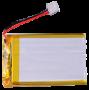 Li-Pol аккумулятор, 1100 mAh